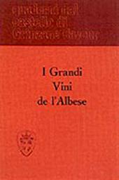 801_i-grandi-vini