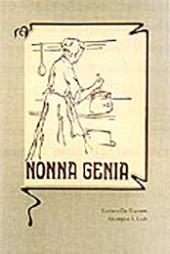 806_nonna-genia