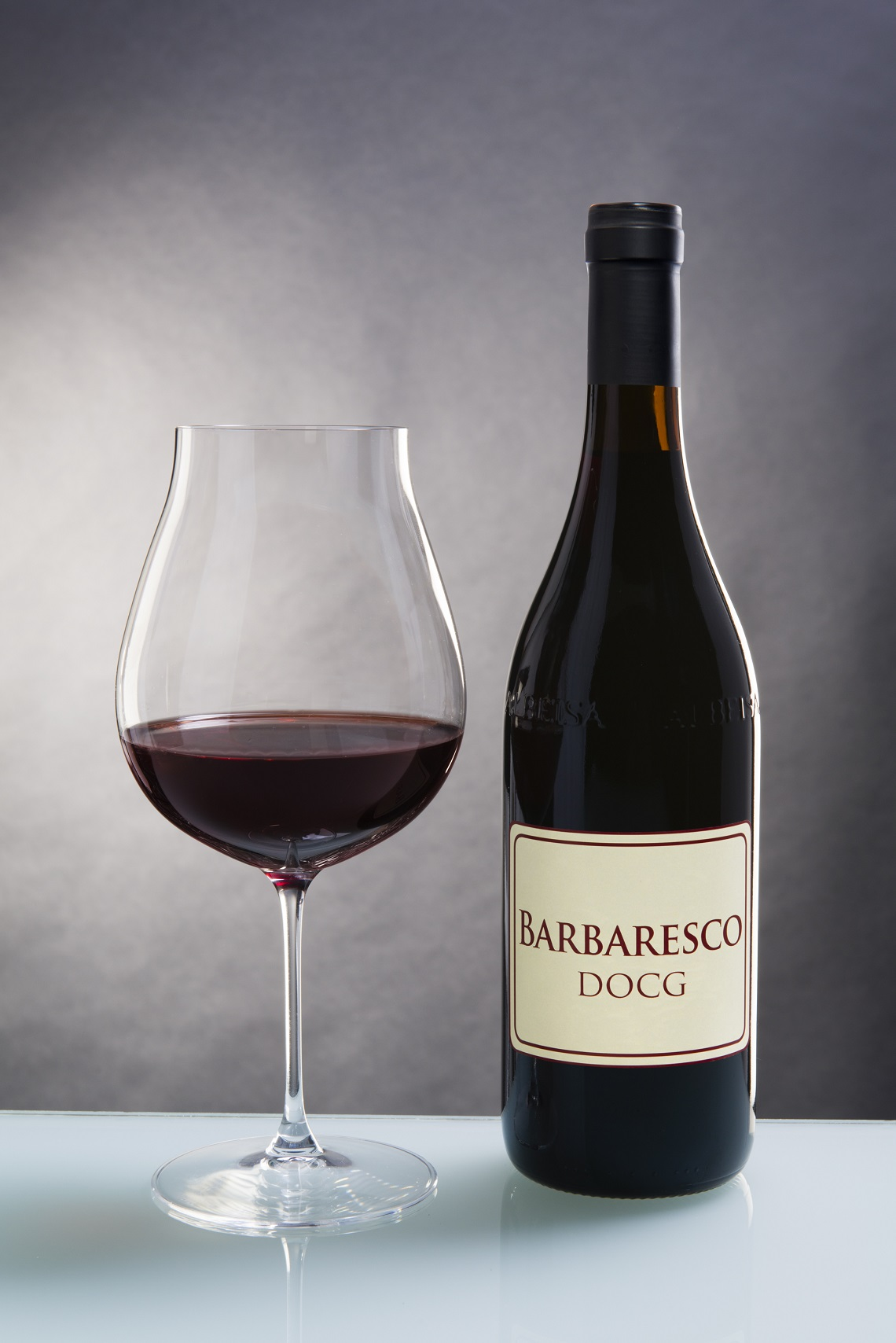 barbaresco-doc