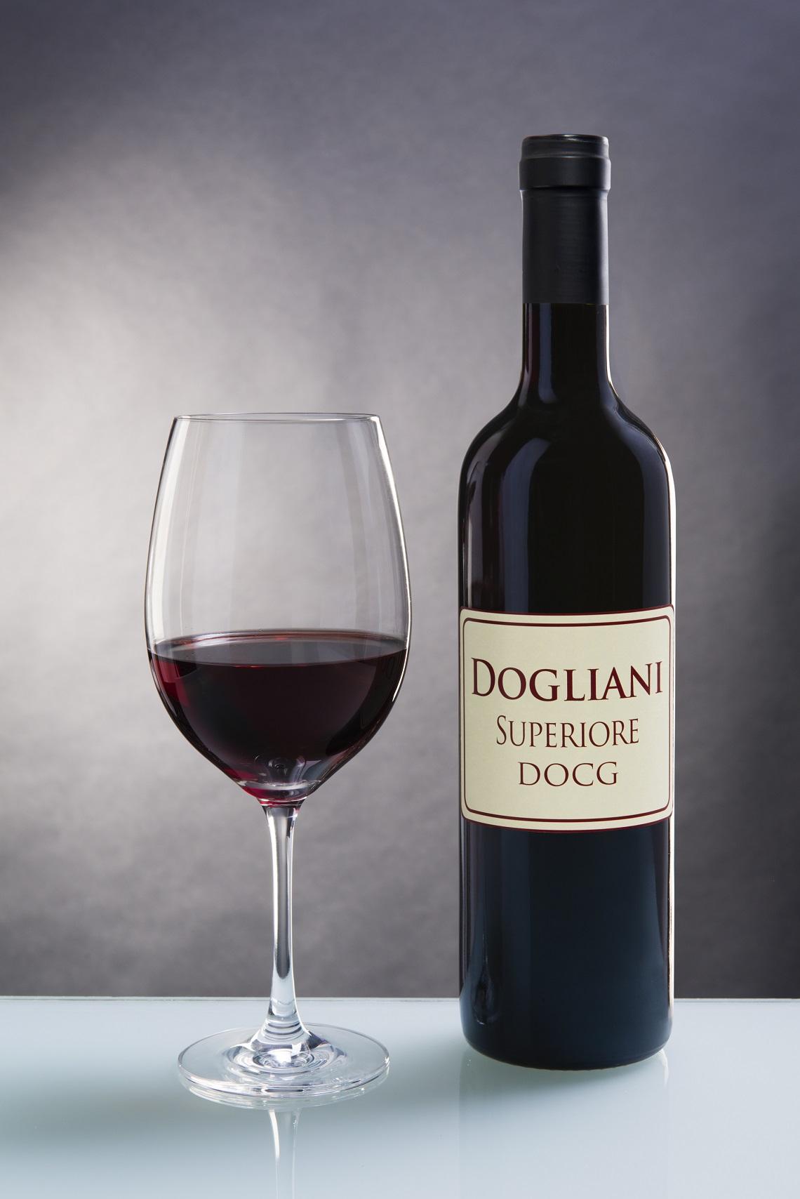 dogliani-superiore-docg