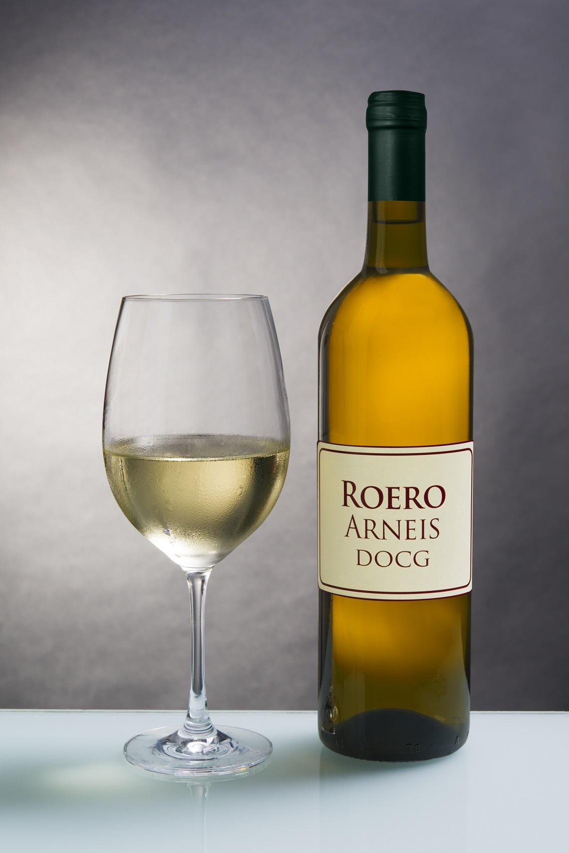 roero-arneis-docg