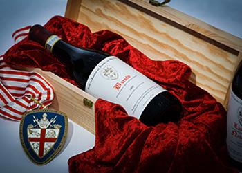 vini-selezione