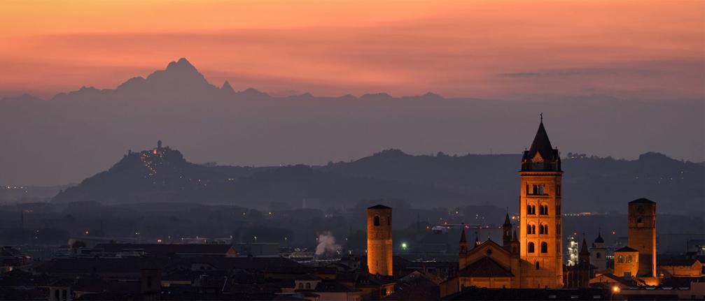 alba-panorama