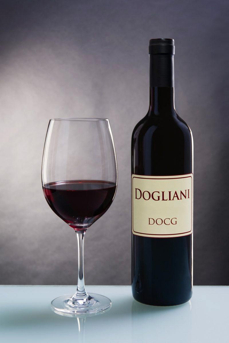 dogliani-docg