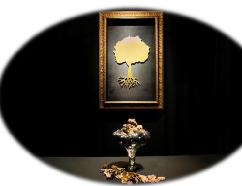 CANCELED – LUXURY PACK XXI WORLD ALBA WHITE TRUFFLE AUCTION 2020